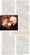 Doctor Who Magazine 329 (09)