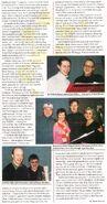 Doctor Who Magazine 313 (5)