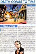 Doctor Who Magazine 351 (24)