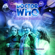 The One Doctor