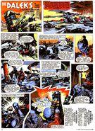 Genesis of Evil page 2