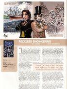 Doctor Who Magazine 329 (10)
