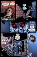 Eighth Doctor The Forgotten page 3