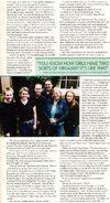 Doctor Who Magazine 340 (11)