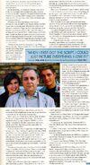 Doctor Who Magazine 344 (11)