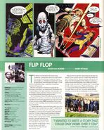 Doctor Who Magazine 333 (08)
