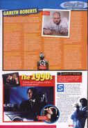 Doctor Who Magazine 428 (19)