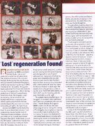 Doctor Who Magazine 420 (15)