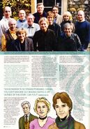 Doctor Who Magazine 330 (14)