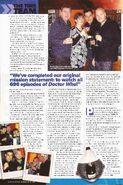 Doctor Who Magazine 416 (60)