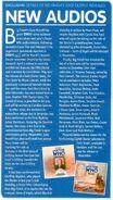 Doctor Who Magazine 347 (05)