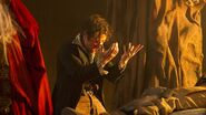 The Night of the Doctor promotional picture (14)