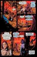 Eighth Doctor The Forgotten page 7