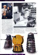 Doctor Who Magazine 288 (15)