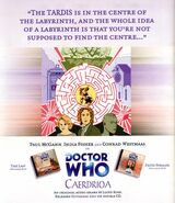 Doctor Who 350 (52)
