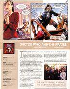 Doctor Who Magazine 329 (08)