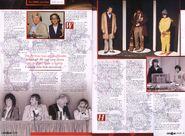 Doctor Who Magazine 429 (24-25)
