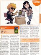 Doctor Who Magazine 330 (46)