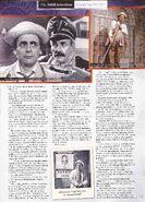Slyvestor McCoy interview page-2