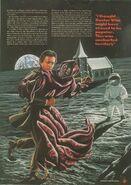 Doctor Who Magazine 305 (6)