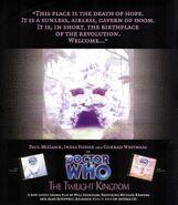 Doctor Who Magazine 341 (02)