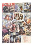 TheDalekChronicles-017