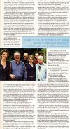 Doctor Who Magazine 341 (11)