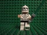 Clone Jedi