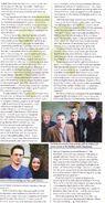 Doctor Who Magazine 314 (5)