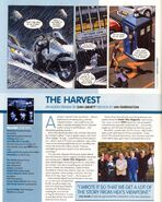 Doctor Who Magazine 344 (10)