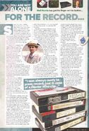 Doctor Who Magazine 394 (45)
