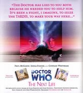 Doctor Who Magazine 351 (02)