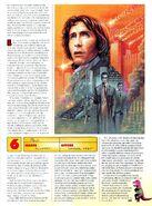 Doctor Who Magazine 310 (13)
