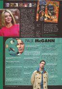 Doctor Who Magazine 387 (28)