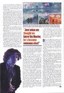 Doctor Who Magazine 272 (38)