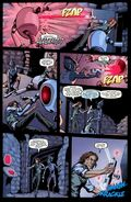 Eighth Doctor The Forgotten page 4
