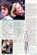 Doctor Who Magazine 330 (17)