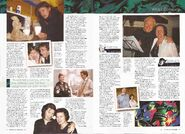 Doctor Who Magazine 367 (42-43)