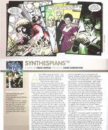 DWM 345 Page 10