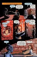 Eighth Doctor The Forgotten page 2