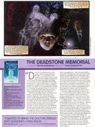 Doctor Who Magazine 348 (12)