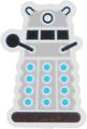 Dalek emoticon.png