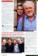 Doctor Who Magazine 294 (28)