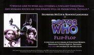 Doctor Who Magazine 333 (02)