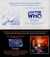 Dr Who Magazine -338 - 01 Gothscan
