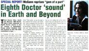 Doctor Who Magazine 268 (4)