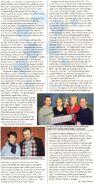 Doctor Who Magazine 317 (5)