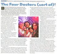 Doctor Who Magazine 322 (6)