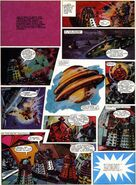 Eye of War reprint page 2
