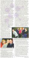 Doctor Who Magazine 316 (5)